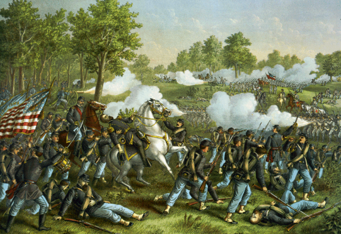 Battle_of_Wilsons_Creek