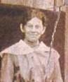 Elizabeth Holt Lawson Bays