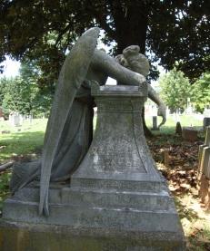 Augustus Winfield Scott 1843-1905