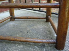 chair bottom rail2