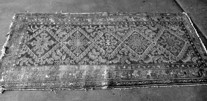 bw-rug-cropped