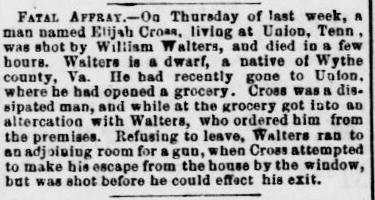 richmond-daily-dispatch-april-23-1859-walters-kills-elijah-cross