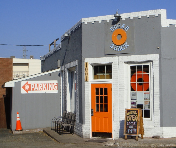 sugar-shack-exterior