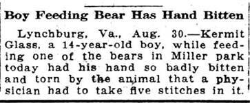 boy-bitten-august-30-1918