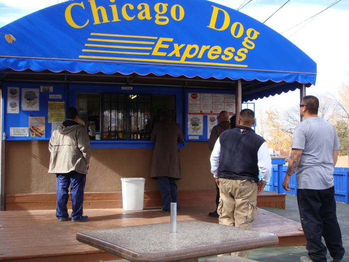 chicago-dogs