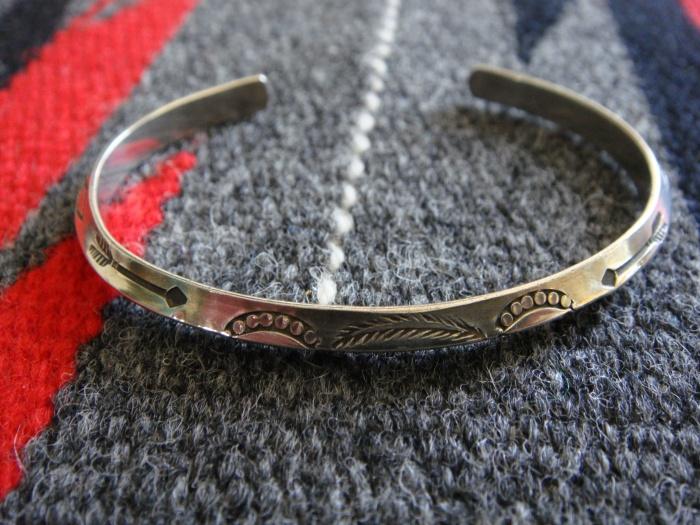 whole-bracelet