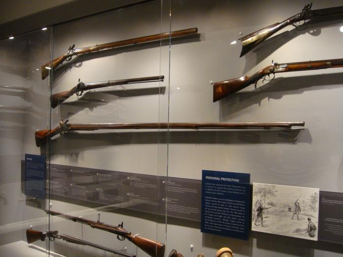 woodson-gun